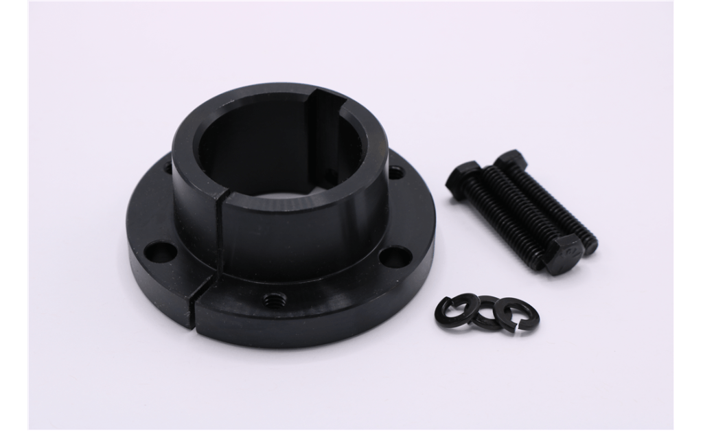 Picture of BUSHING, SDS X 1.625