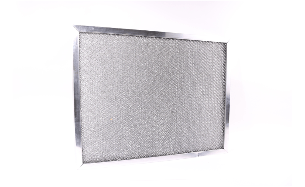 Picture of FILTER,19.25X24.5X1.875 IND EZ KLEEN