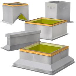 https://content.greenheck.com/public/DAMProd/Website_Square_Desktop/10001/Fans_Roof-Curbs.png