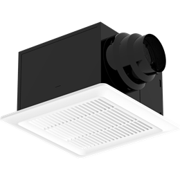 Ceiling Exhaust Fans | Greenheck