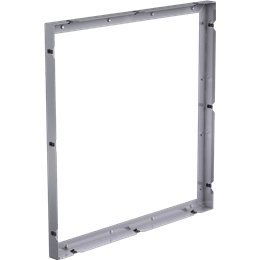 Imagen de Wall bracket, For use with Model CUBE 099-131 and CUE 080-131