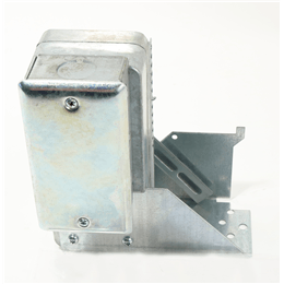Picture of Damper Actuator Pack, Model MP310A, Rated for 460V