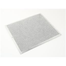 Imagen de Aluminum Filter, Model F-220, for use with Model SP A200-A390 and SP B50-B200