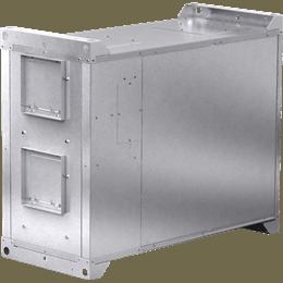 Imagen de Total Enthalpy Core Energy Recovery Ventilator, Model MC-10, with Vari-Green Motor