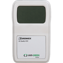 Picture of Vari-Green VOC Control