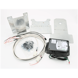 Picture of Vari-Green Transformer Retrofit Kit