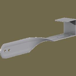 Imagen de Bracket, Suspension Mounting, For Models IC 16-30