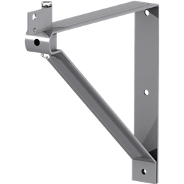 Imagen de Bracket, Wall, Post or Ceiling Mounting, For Models IC/ICO 16-30
