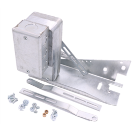 Picture for category Dampers, Kit