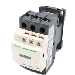 Picture for category Contactor