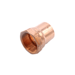 Picture for category Fittings, Adapter