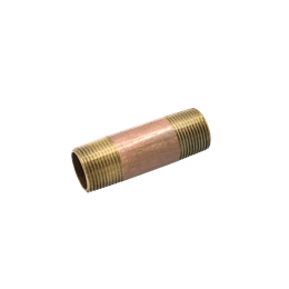 Picture for category Fittings, Bushing