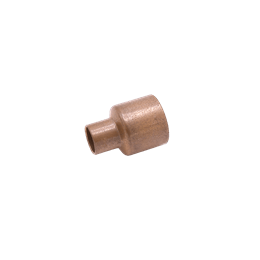 Picture for category Fittings, Coupling