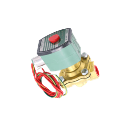 Picture for category Solenoid
