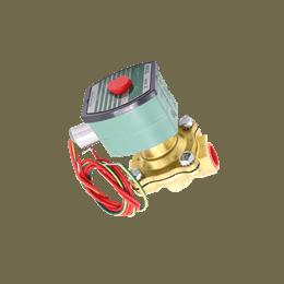Imagen para la categoría Solenoid