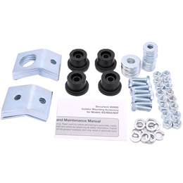 Picture for category Isolator, Kit