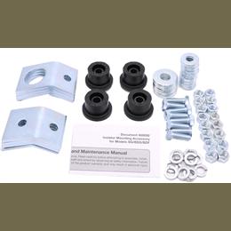 Imagen para la categoría Isolator, Kit