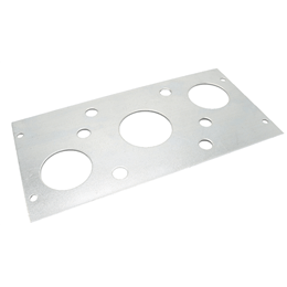 Picture for category Motor Plate