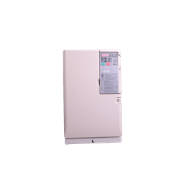 Picture for category Variable Frequency Drive