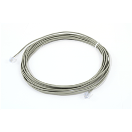 Imagen de Plenum Rated Cable, 25 Ft., For Use with Remote Balancing Dampers